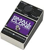 Electro-Harmonix Small Clone...image