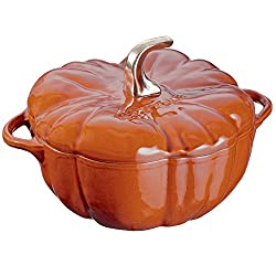 which is the best the and affordable cocotte in the world