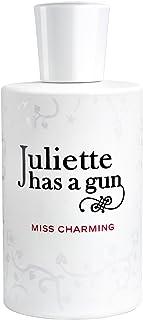 Juliette Has A Gun Miss Charming Eau de Perfume, 100 ml