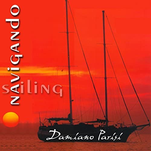 Damiano Parisi