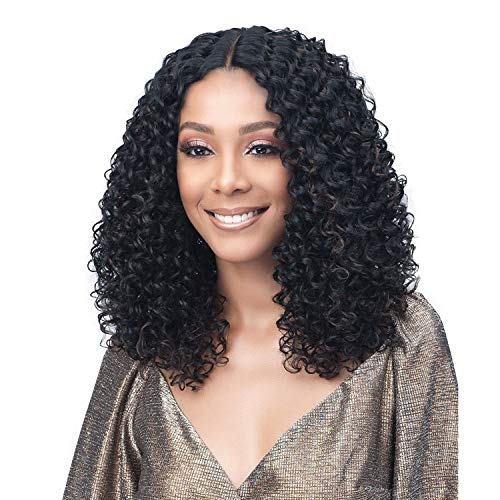 Bobbi Boss Lace Front Wig Truly Me Deep Lace Part MLF423 Bianca (FS4/27613)