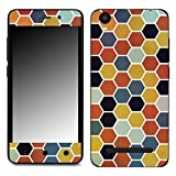 DISAGU SF 107930_ 1206Protective Skins Case Cover For