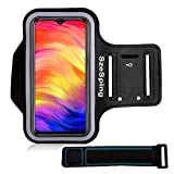 Brazalete Móvil Deportivo Sport Running Armband Belt para Huawei P20...