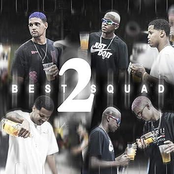 Best Squad 2