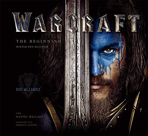 Warcraft: The Beginning – Hinter den Kulissen
