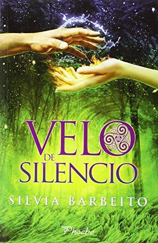 Velo De Silencio (Phoebe)