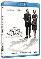 Saving Mr. Banks [Italian Edition]