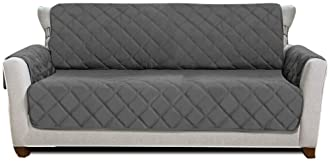 Explore Couch Covers For Dogs Amazon Com
