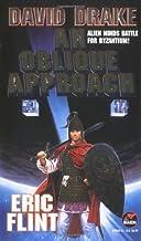 By Eric Flint An Oblique Approach (Belisarius) [Mass Market Paperback]