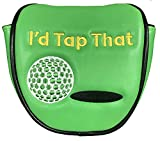 Giggle Golf I'd Tap That