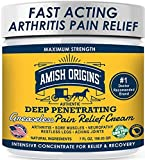 Pain Reliefs - Best Reviews Guide