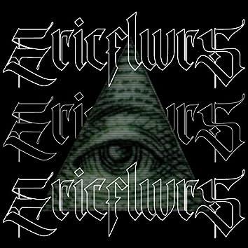 Tercer Eye