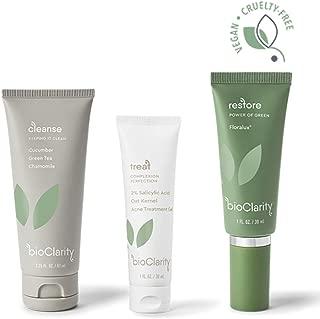 bioclarity ingredients