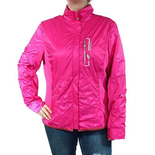 Sportalm Damen Jacke Fuchsia Purple Pink 878036058 (42)