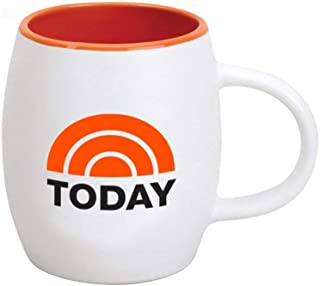 coffee today logo