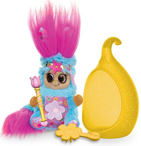 Bush Baby World Princess Blossom Soft Toy