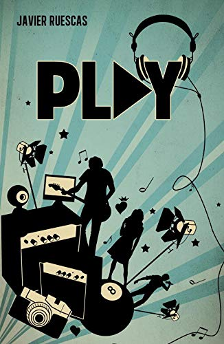 Play [Lingua spagnola]