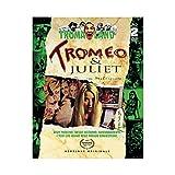 Tromeo & Juliet (BRD + DVD - TLBR003) Audio ENG - Sub ITA/ENG