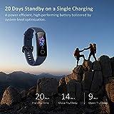 Zoom IMG-2 honor band 5 activity tracker