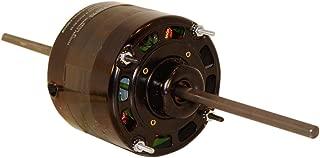 AO Smith 52  4.4-Inch Frame Diameter 1/15 HP 1550 RPM 115-Volt 2.2-Amp Sleeve Bearing Fan Coil