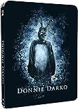 Donnie Darko - Zavvi Exclusive Limited Edition Steelbook (Remastered Edition) (UK Import ohne dt. Ton) Blu-ray, Region B, Zavvi exklusiv