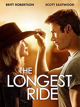 watch the longest ride