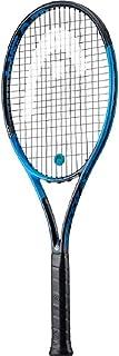 HEAD(ヘッド) 硬式テニス ラケット GRAPHENE TOUCH SPEED MP ブルー (フレームのみ) アレクサンダー・ズベレフ選手モデル 234208