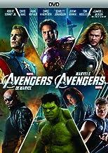 Marvel's The Avengers (Bilingual)
