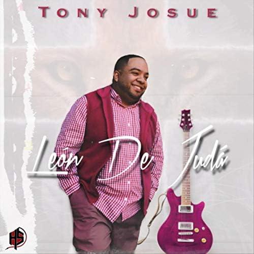 Tony Josue