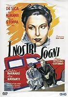 I Nostri Sogni [Italian Edition]