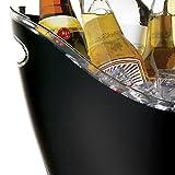 Bar Craft Getränke-Schale/ Kühler, Acryl - 5