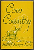 Cow country,