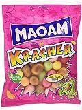 Haribo Maoam Kracher Caramelos - 160 gr