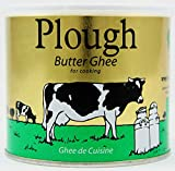 Plough Butter Ghee 500 g