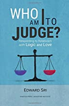 Best who am i to judge Reviews