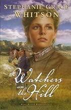 Watchers on the Hill: The Pine Ridge Portraits, Book 2