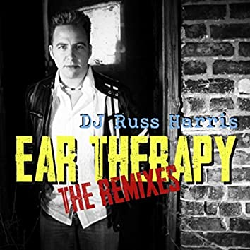 Ear Therapy - The Remixes