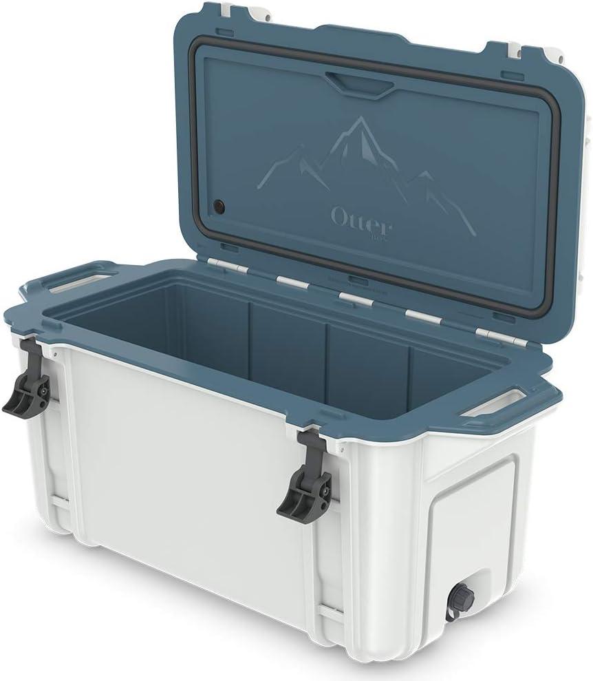 OtterBox Venture Cooler, 65 Quart
