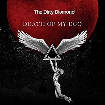 Death of My Ego