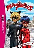 Miraculous 02 - Un Chat de trop ! - Format Kindle - 3,99 €