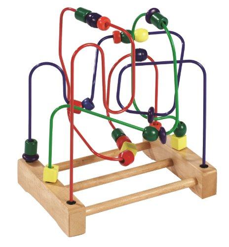 roba-kids- Looping con Pistas, Multicolor (9606)