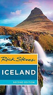 Rick Steves Iceland from Rick Steves