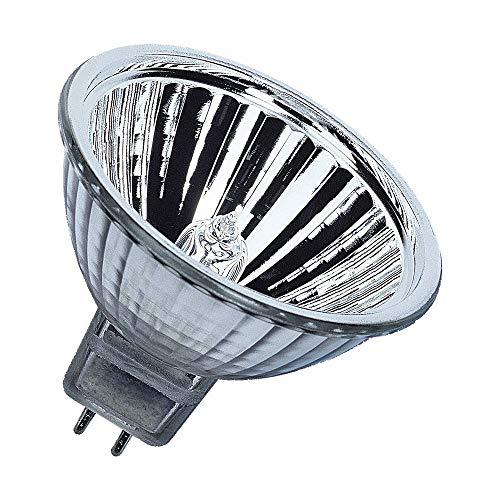 Osram Sylvania 12V MR16 35W IRC Xenon Bulb
