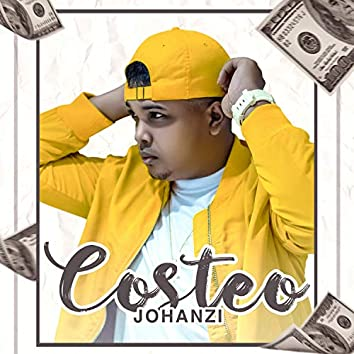 Costeo (feat. Dj Motion)