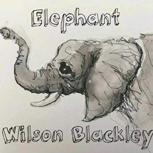 Wilson Blackley