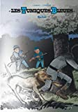 Les Tuniques Bleues - Tome 62 - Sallie N/B (Grand format)