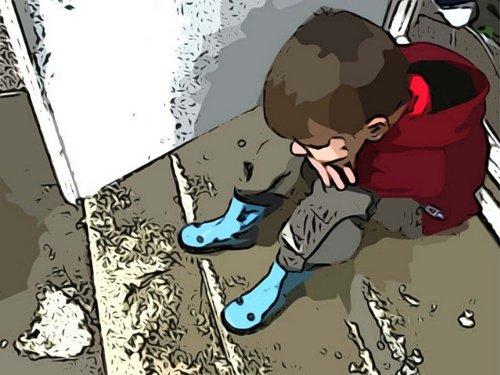 Shark Boots (English Edition)