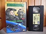 Roughnecks Starship Troopers Chronicles Vol 3 The Hydora Campaign