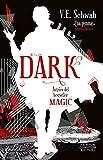 Dark (Magic Vol. 3)...