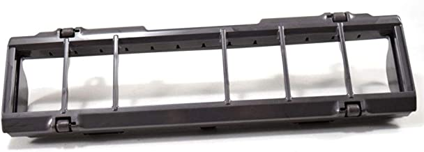 Genuine Dyson DC41 Soleplate Assembly